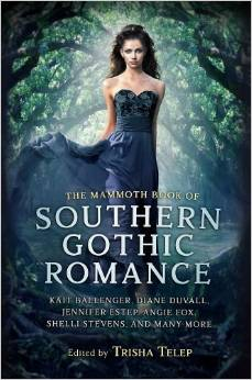 Southern Gothic Romance