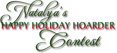 http://www.shawntellemadison.com/wp-content/uploads/2012/11/happyholidayhoardersign.png