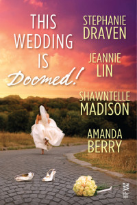Doomed Wedding