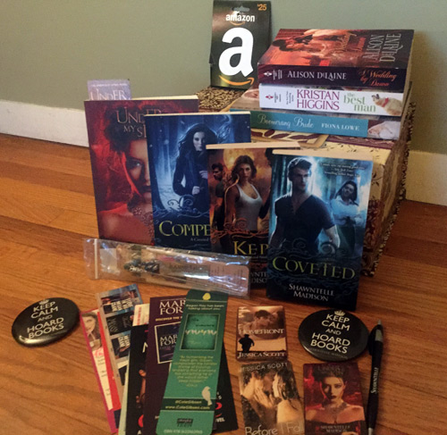 book-prize-pack