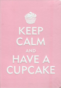keep-calm-have-cupcake